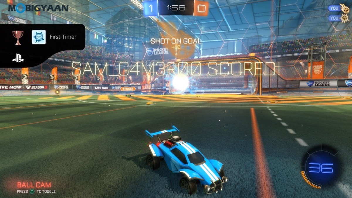 Sony-PlayStation-5-Gaming-Rocket-League-Review