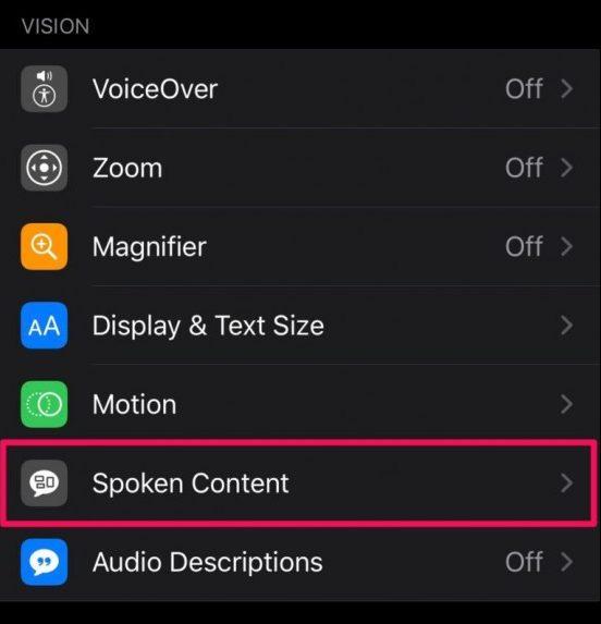 iOS-Speak-Screen-2-e1622086165858