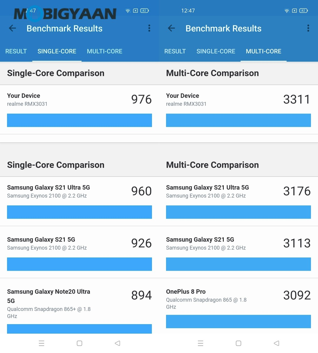 realme-X7-Max-Performance-Benchmarks-Review-5