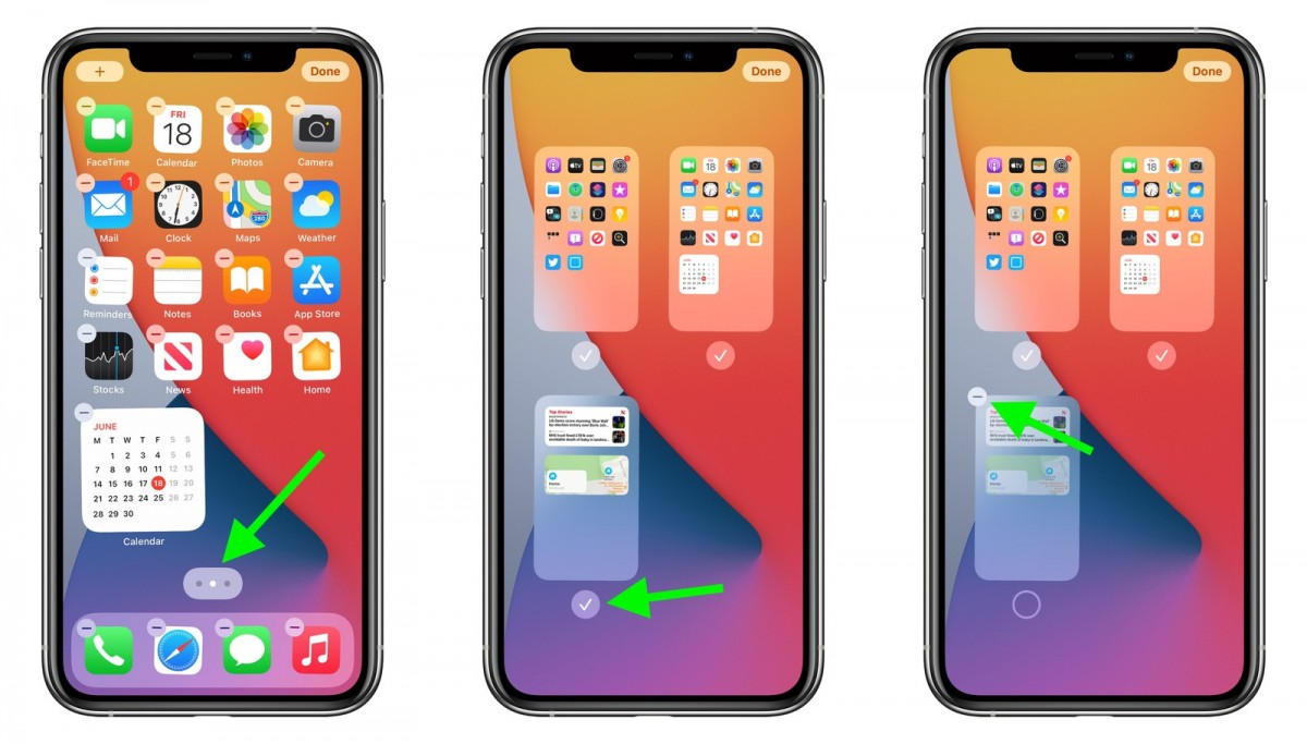 Delete-Home-Screen-Pages-iOS-15