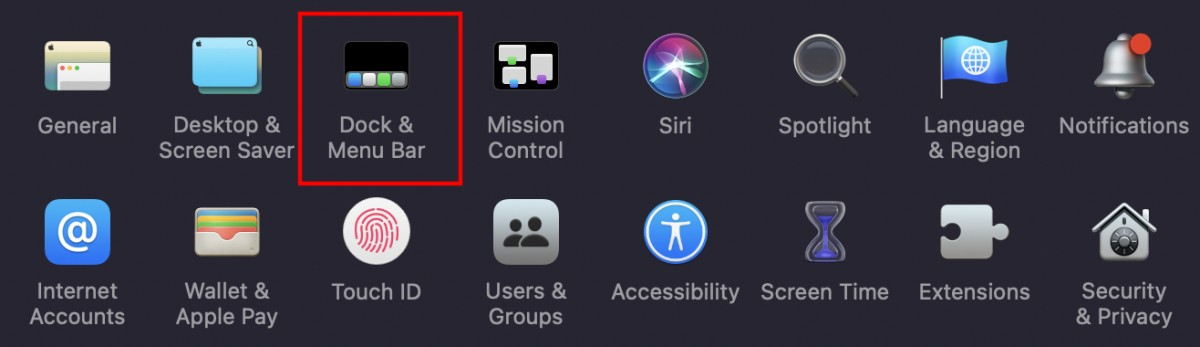Fast-User-Switching-macOS-1