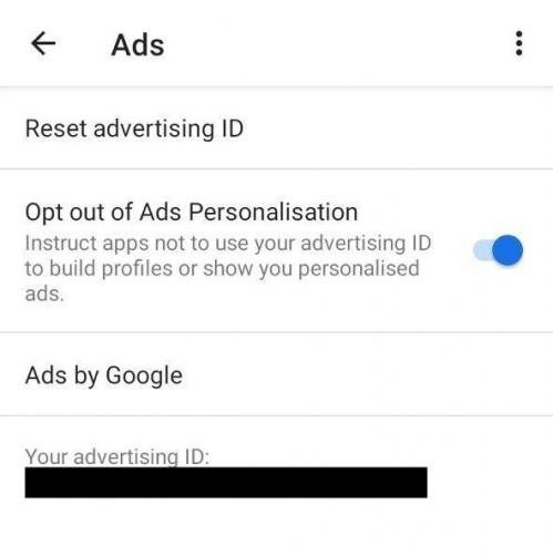 Reset-Advertising-ID-Android-e1624468964772