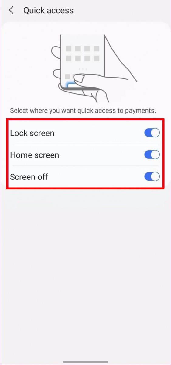 Samsung-Pay-Quick-Access-Disable-2