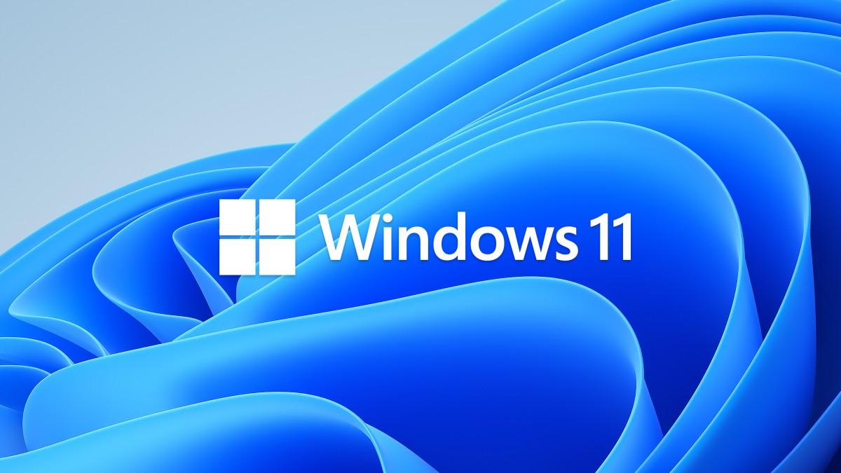 Windows-11-Featured