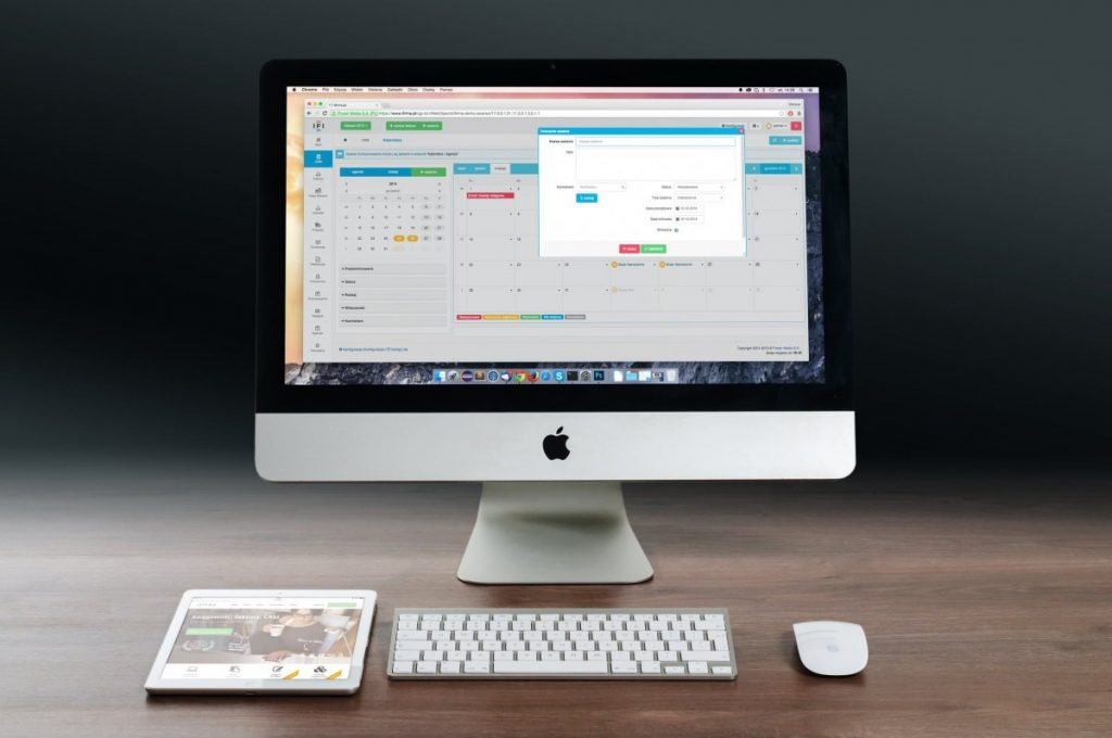 iMac-Featured-1024x680