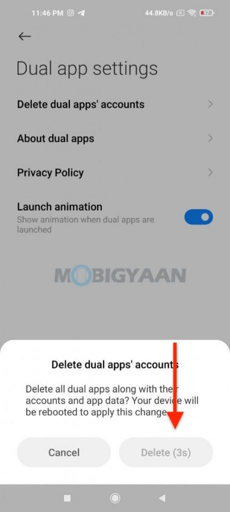 How-to-clear-Dual-Apps-data-on-Redmi-and-Mi-Phones-MIUI-6-1-461x1024