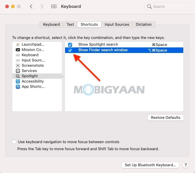 How-to-instantly-search-in-Finder-using-a-keyboard-shortcut-on-Mac-1