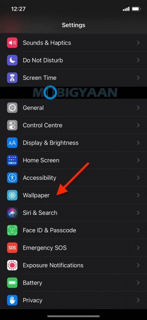 How-to-set-video-as-Wallpaper-on-iPhone-or-iPad-1-473x1024
