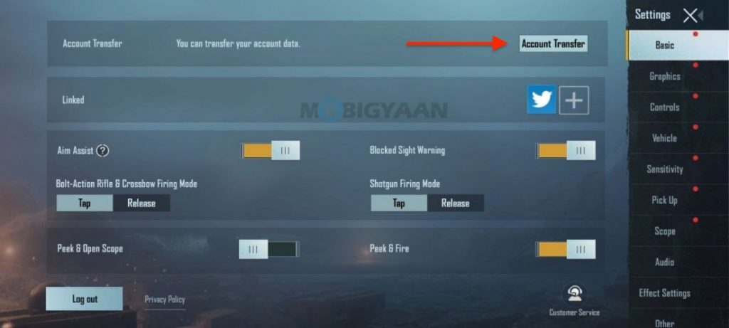How-to-transfer-PUBG-Mobile-data-to-BGMI-Battlegrounds-Mobile-India-2-1024x461