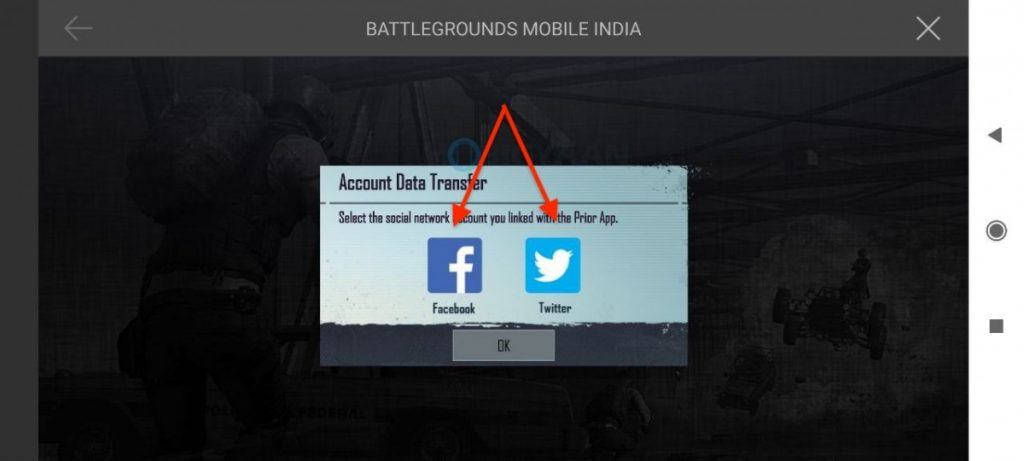 How-to-transfer-PUBG-Mobile-data-to-BGMI-Battlegrounds-Mobile-India-3-1024x461