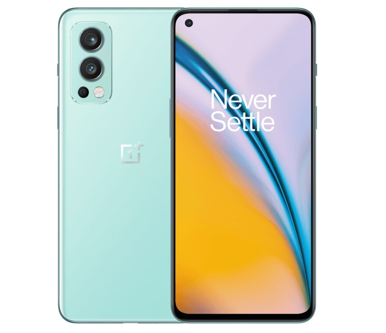 OnePlus-Nord-2-5G-1