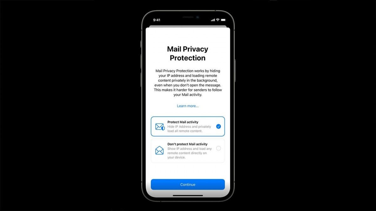 iOS-Mail-Privacy-Protection