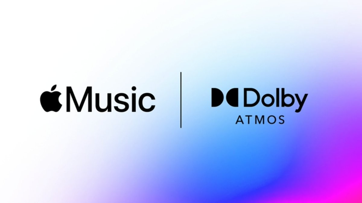 Apple-Music-Dolby-Atmos
