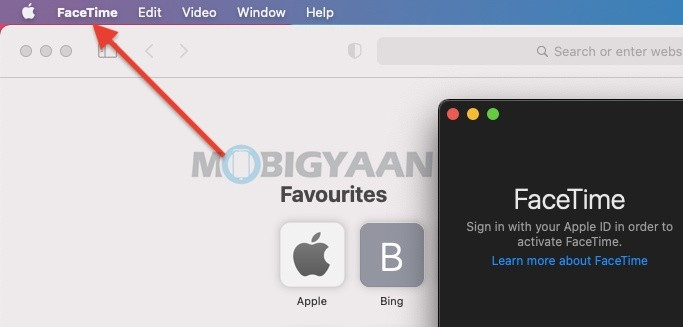 How-to-change-Apple-ID-for-FaceTime-on-Mac