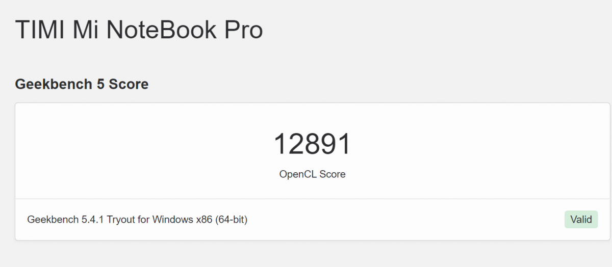 Mi-NoteBook-Pro-Review-15