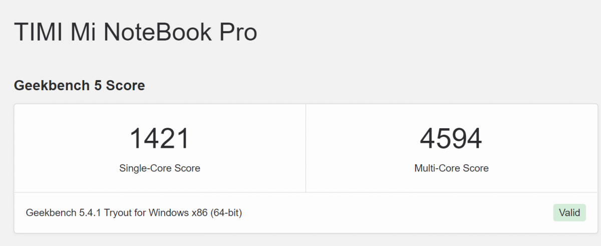 Mi-NoteBook-Pro-Review-16