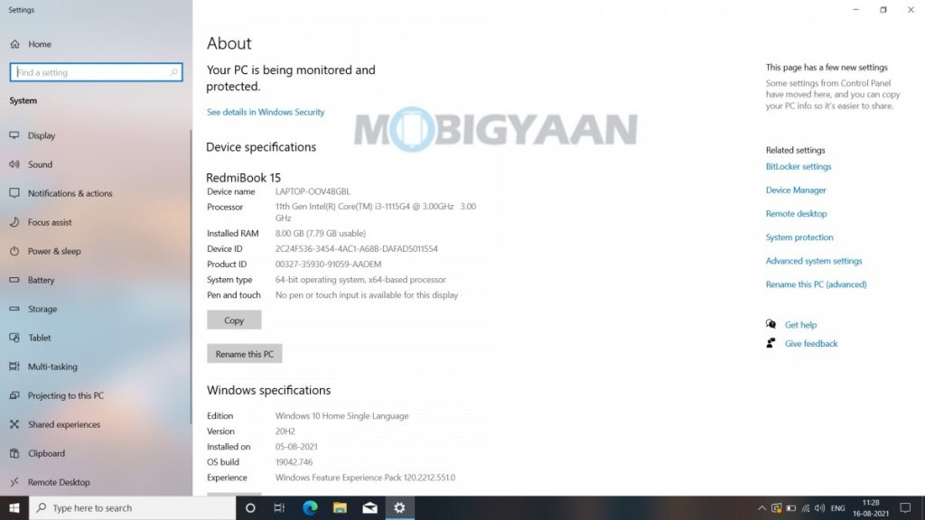 RedmiBook-15-Review-Laptop-Software-1-1-1024x576