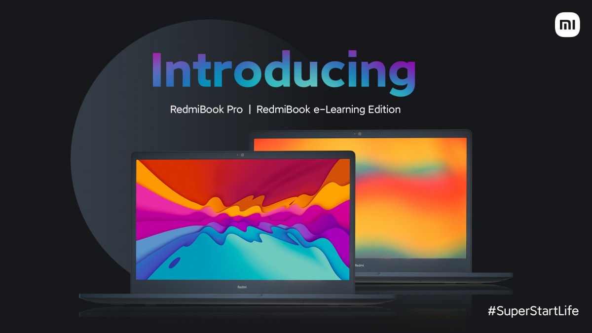 RedmiBook-Pro-15-eLearning-Edition-India