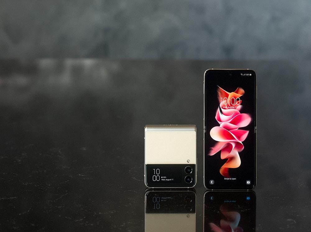 Samsung-Galaxy-Z-Flip3-5G