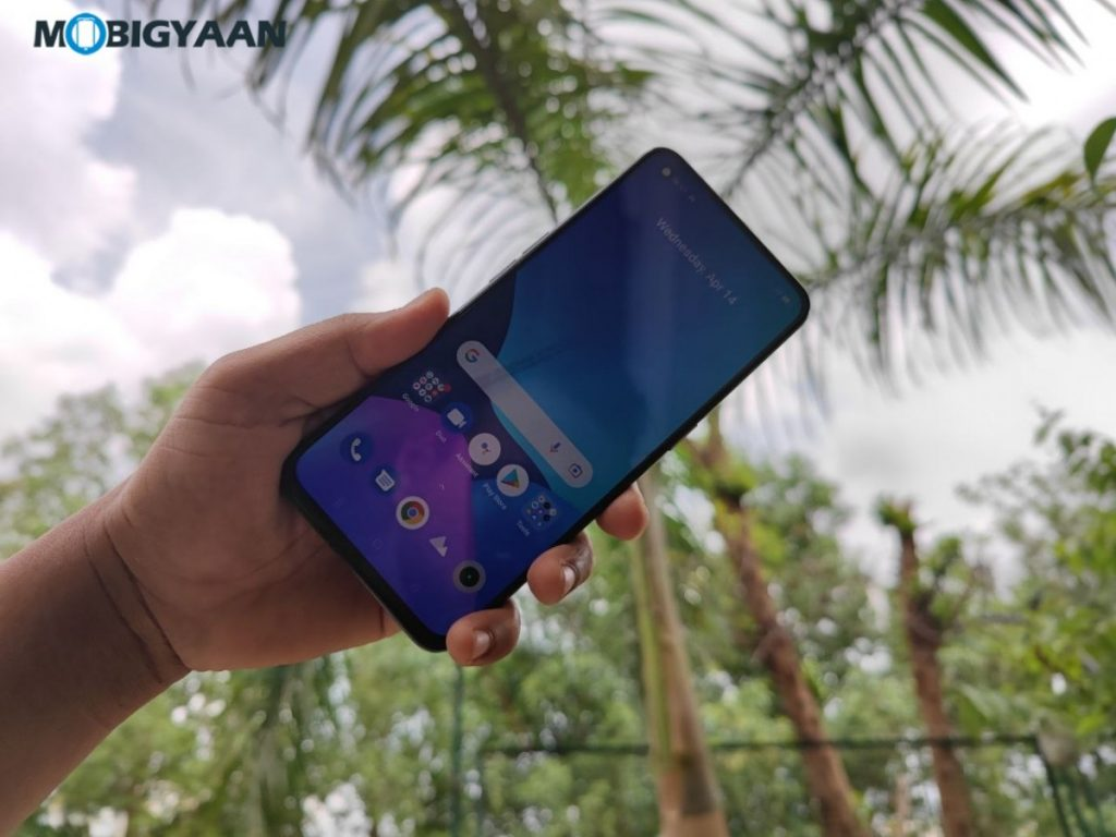 realme-GT-Master-Edition-Review-Design-Display-1-1-1024x768