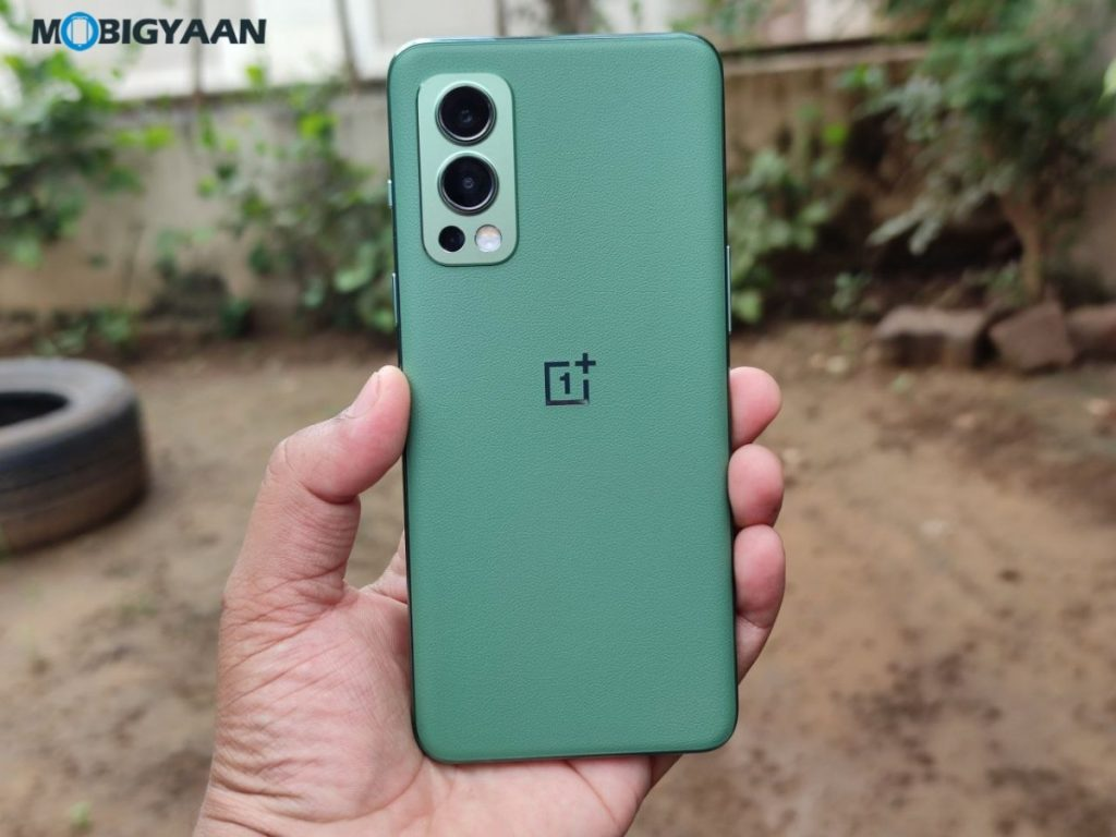 OnePlus-Nord-2-5G-Review-Design-2-1024x768