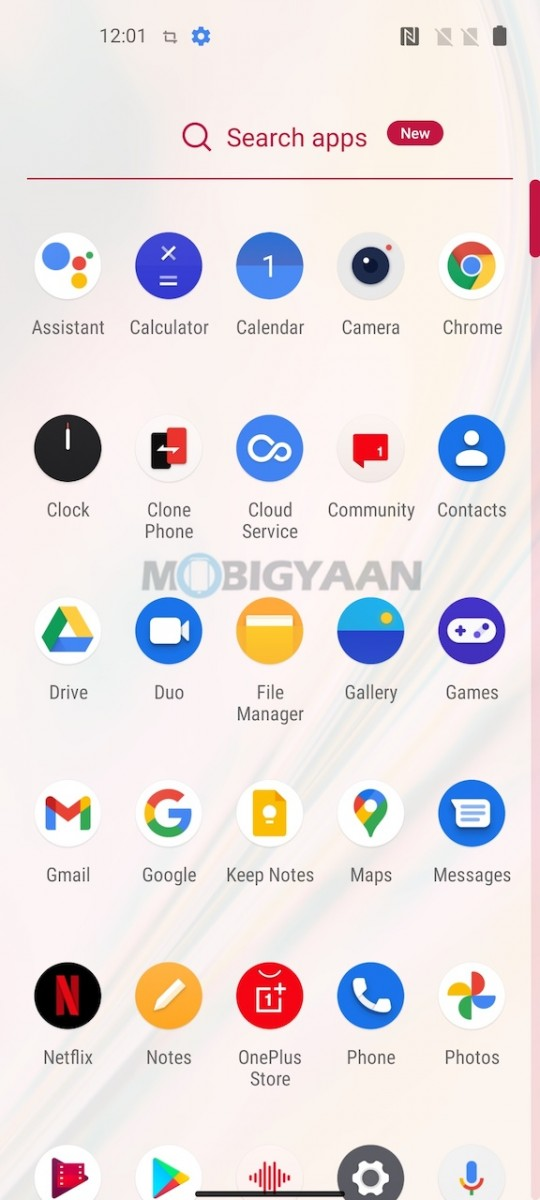 OnePlus-Nord-2-5G-Review-User-And-Camera-Interface-2
