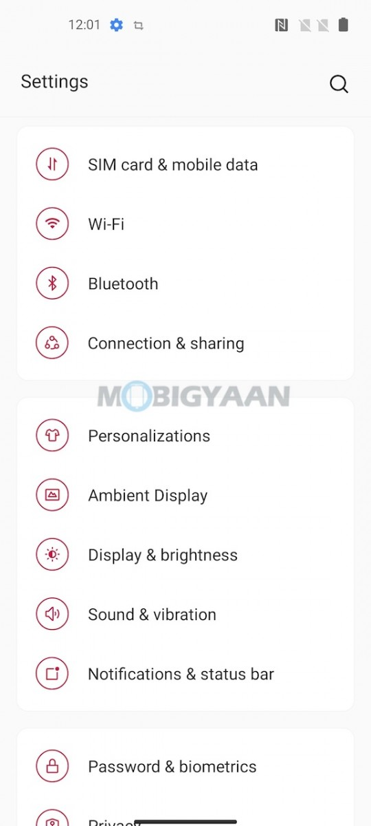 OnePlus-Nord-2-5G-Review-User-And-Camera-Interface-3