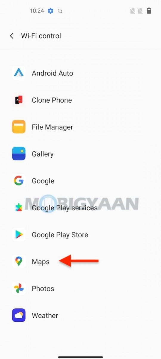 OnePlus-Nord-CE-5G-Control-Wi-Fi-Access-For-Apps-3