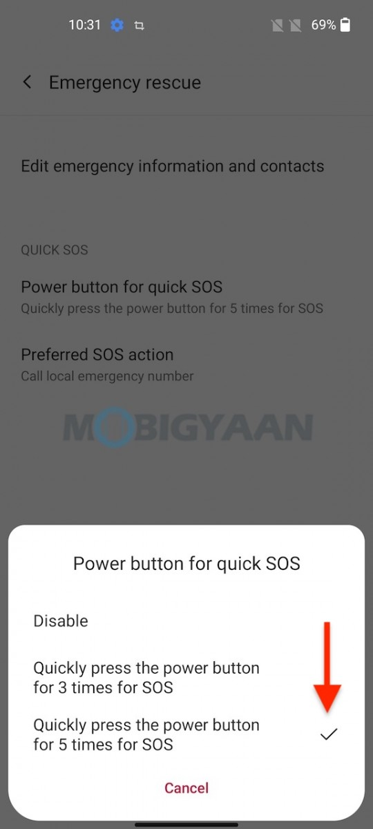 OnePlus-Nord-CE-5G-Launch-Camera-Quickly-1-1