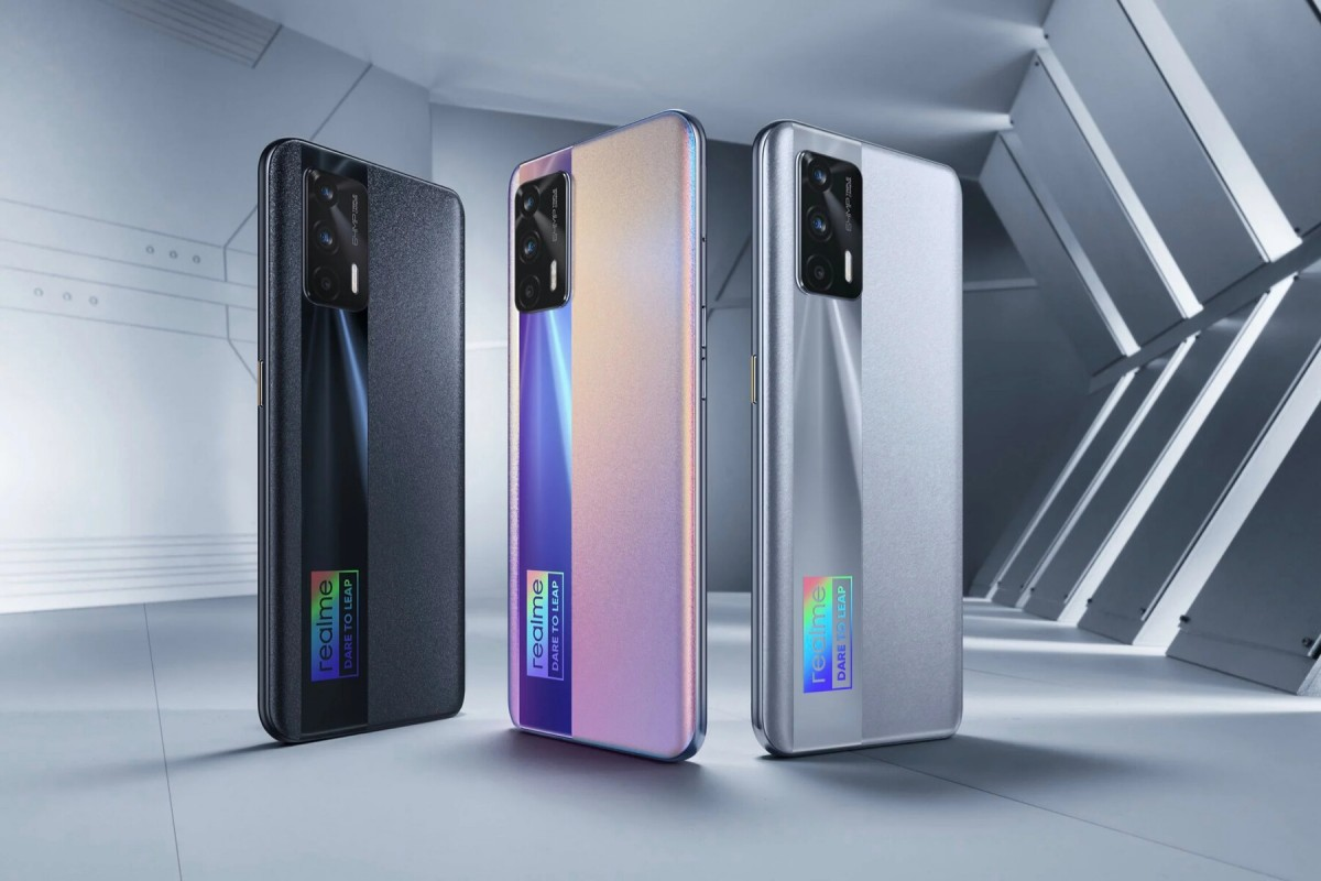 Realme-GT-Neo-Featured