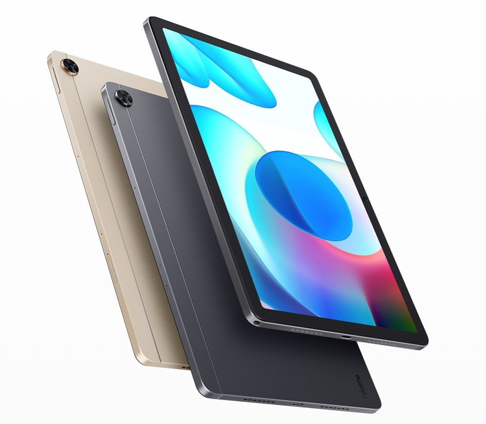 Realme-Pad-Featured