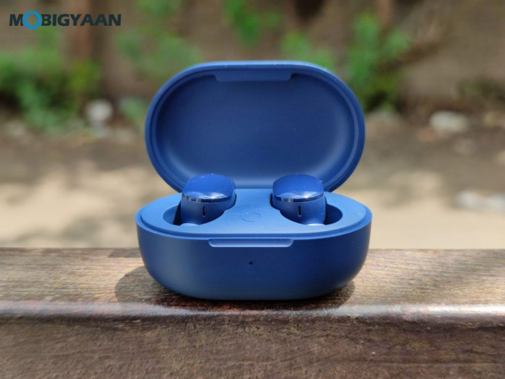 Redmi-Earbuds-3-Pro-Review-13-1024x768