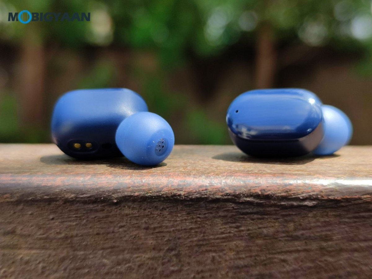 Redmi-Earbuds-3-Pro-Review-5