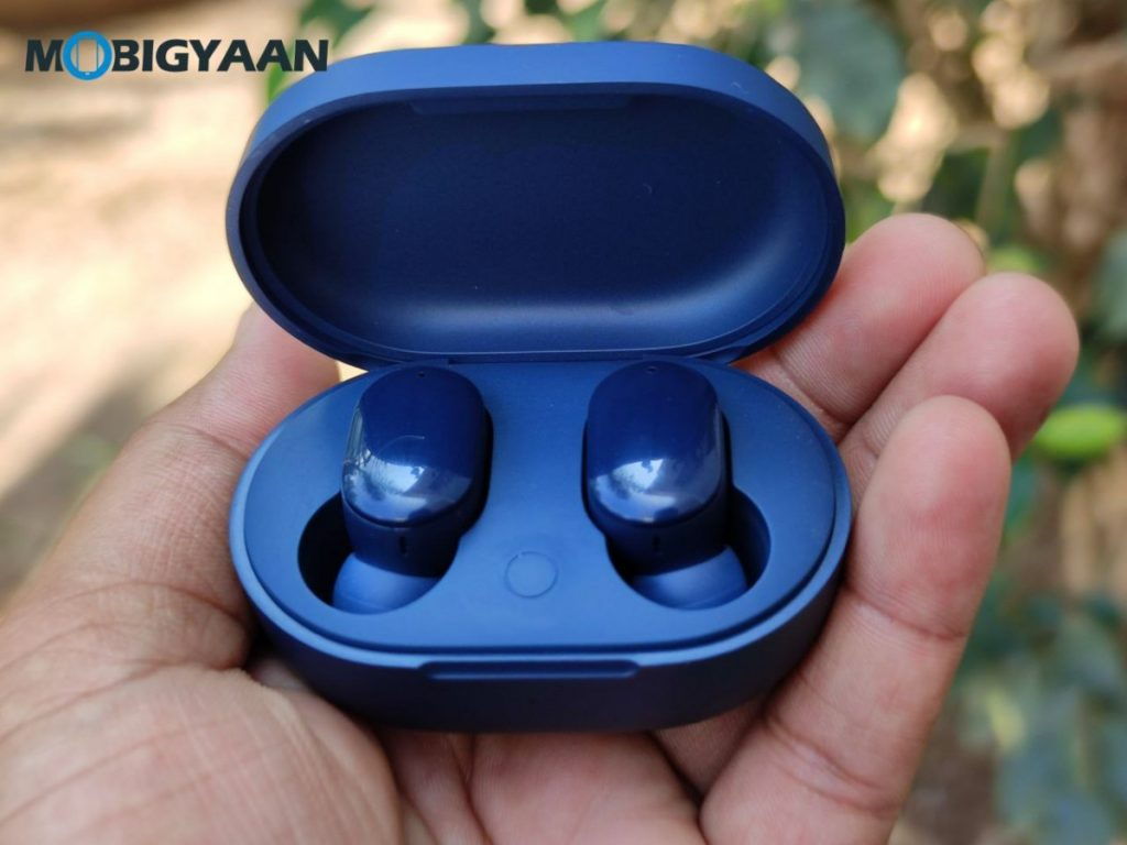 Redmi-Earbuds-3-Pro-Review-6-1024x768