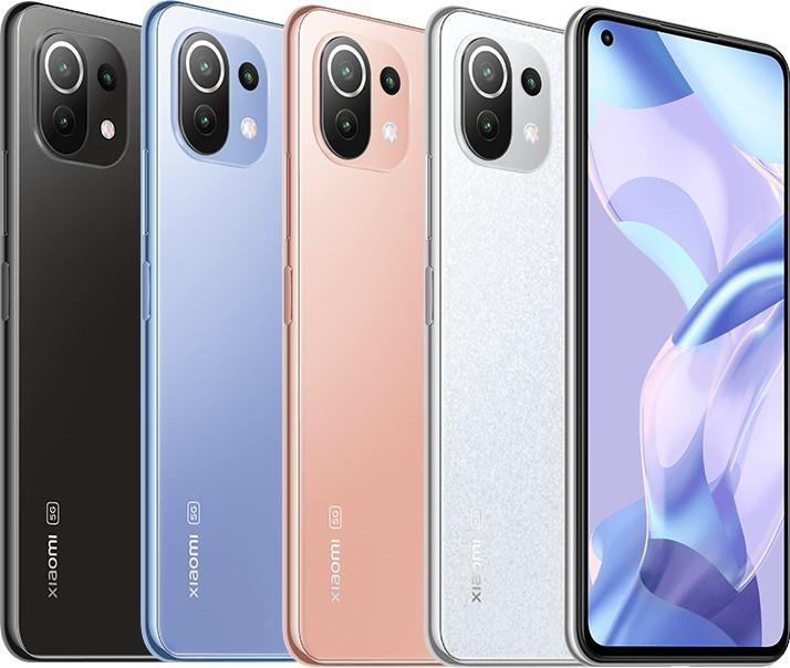 Xiaomi-11-Lite-NE-5G
