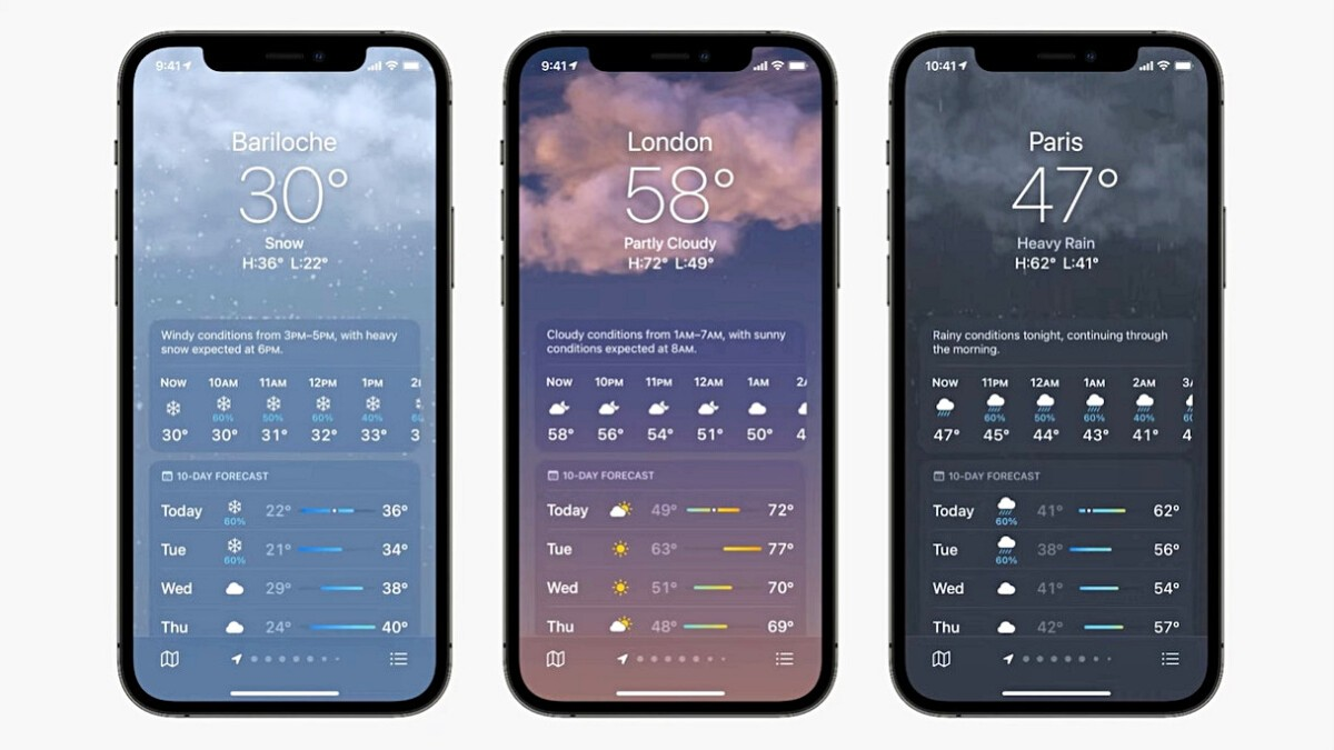 iOS-15-Weather-Featured