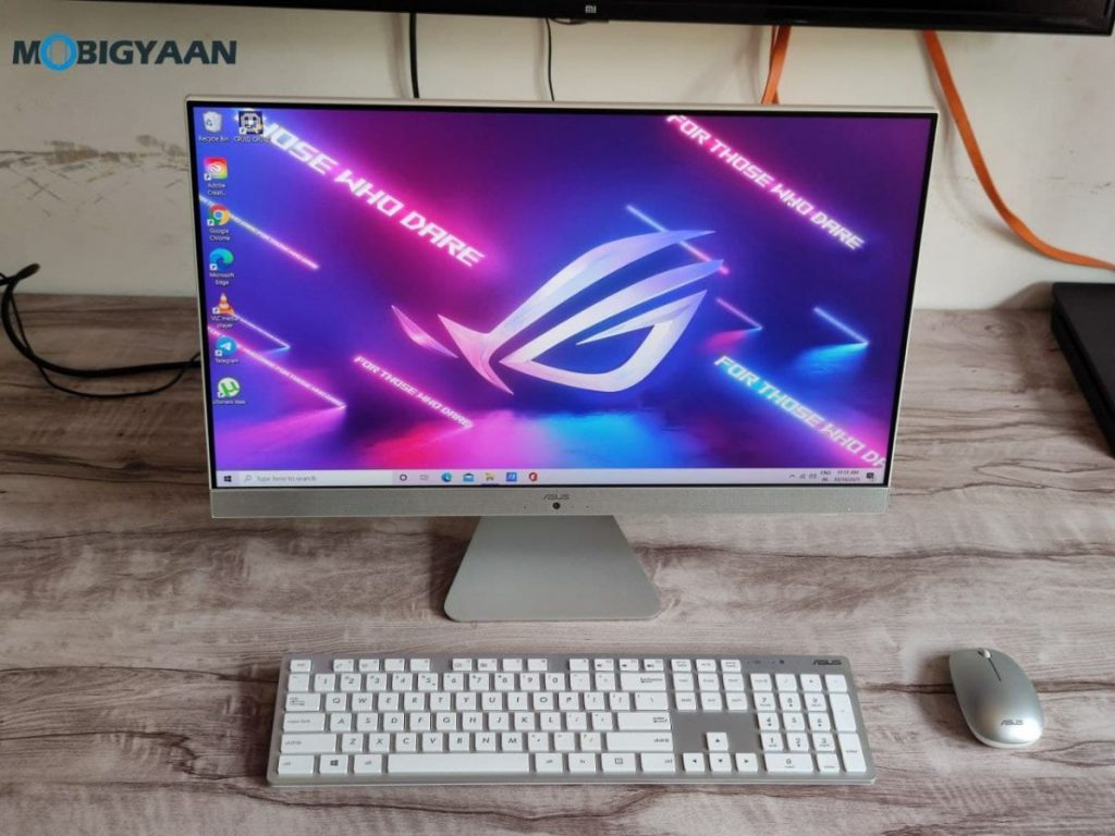 ASUS-AiO-PC-V241EA-Review-8-1024x768