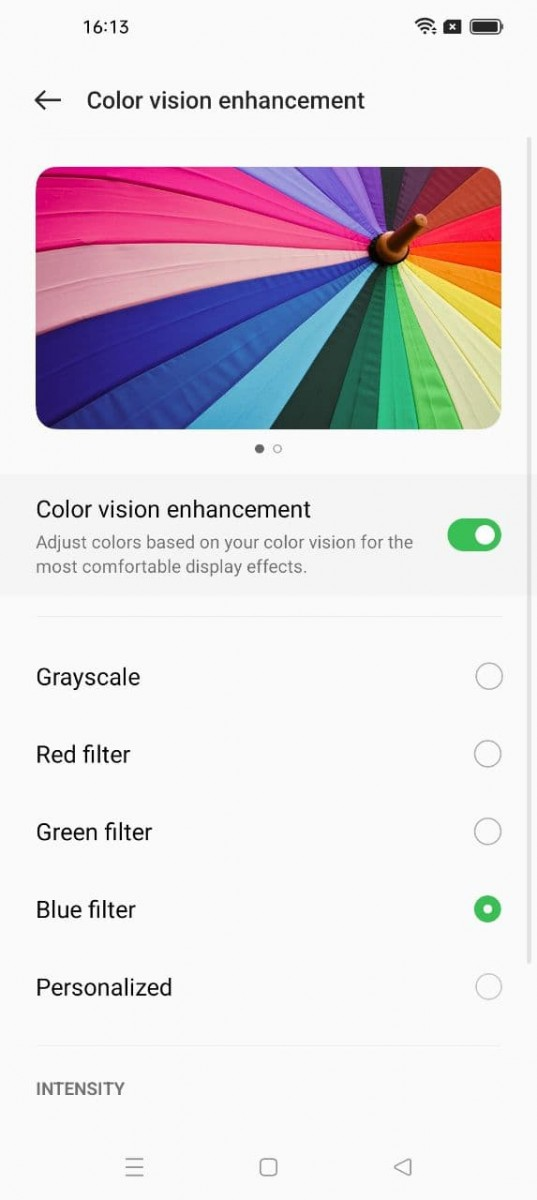 ColorOS-12-Whats-New-Highlights-and-Features-1