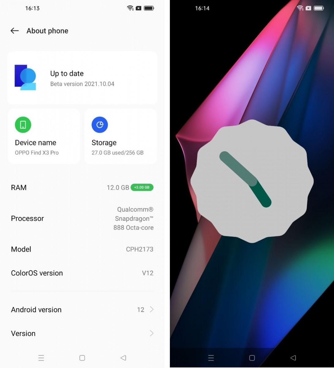 ColorOS-12-Whats-New-Highlights-and-Features-2