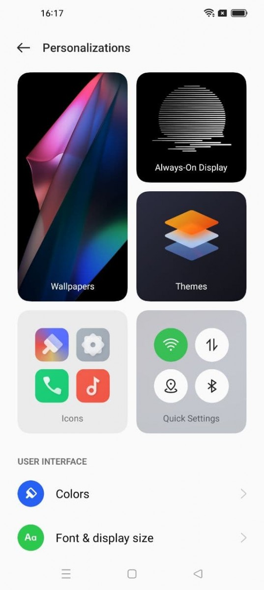 ColorOS-12-Whats-New-Highlights-and-Features-5