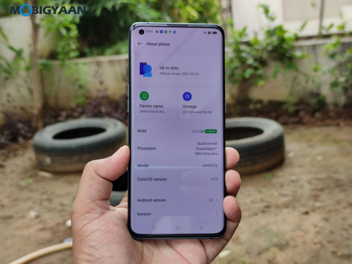 OPPO-ColorOS-12-Feature-Highlight-2-1
