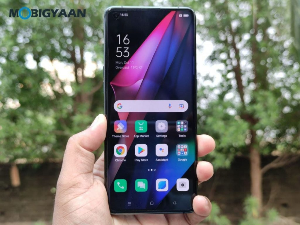 OPPO-Find-X3-Pro-5G-ColorOS-12-Whats-New-Highlights-and-Features-1-1024x768