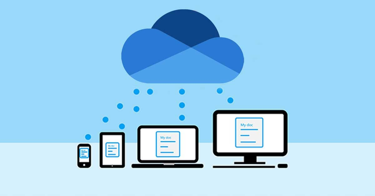 OneDrive-Business-Featured